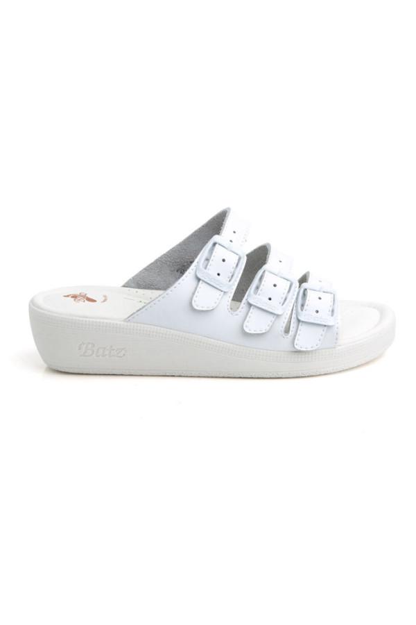 3bcs-white