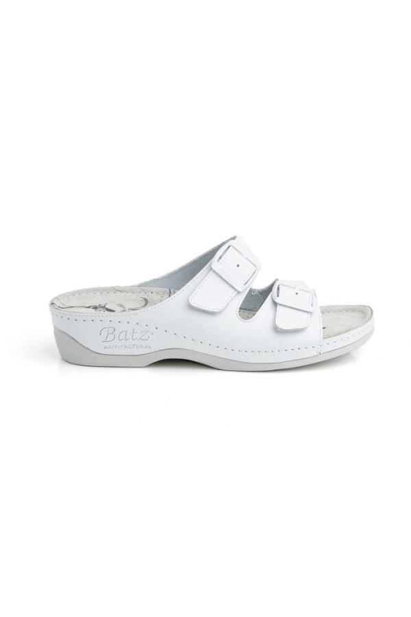 FC02-white