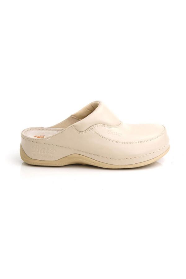 FC04-beige