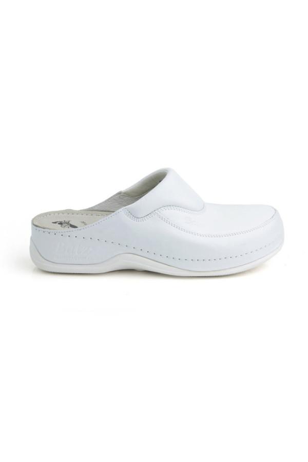 FC04-white