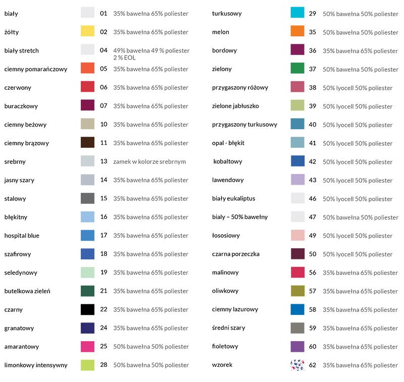 kolory-tkanin