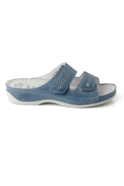 lia-blue