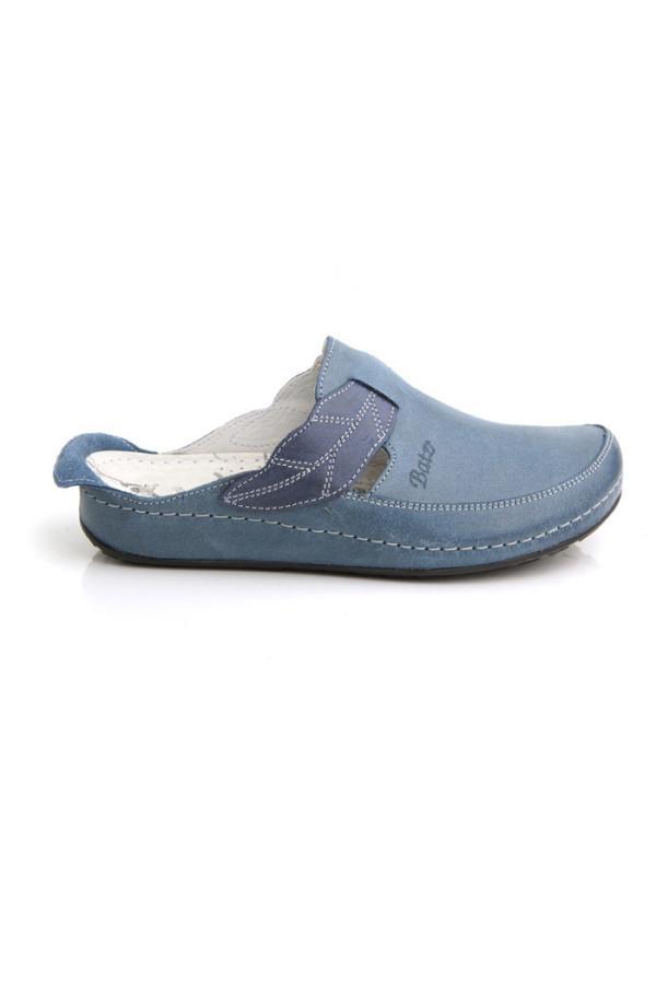nlk-blue