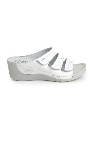 olga-white