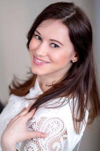 marta-jasinska
