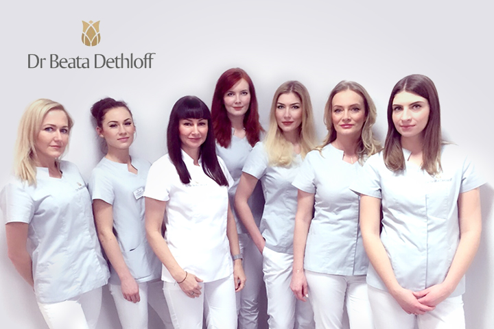 Dr-Beata-Dethloff_4