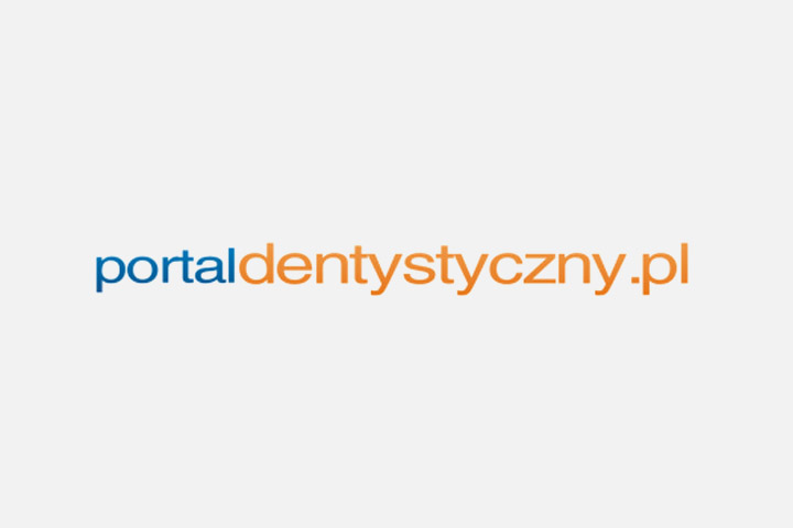 portal-dentystyczny