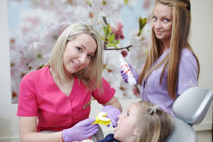 stomatologia-borczyk