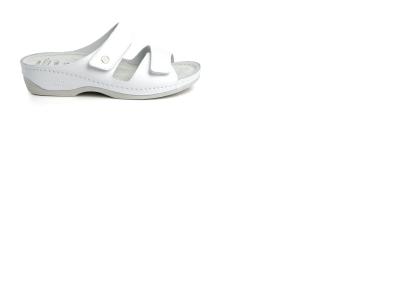 FC06 White