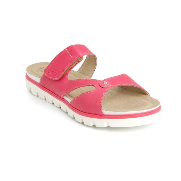 Tamara pink 1