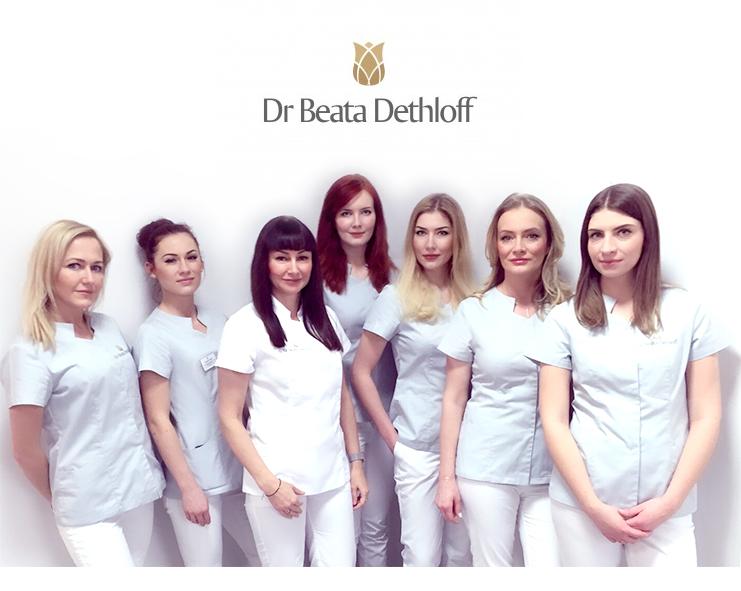 Dr-Beata-Dethloff_1