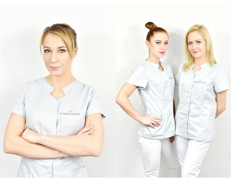 Dr-Beata-Dethloff_2