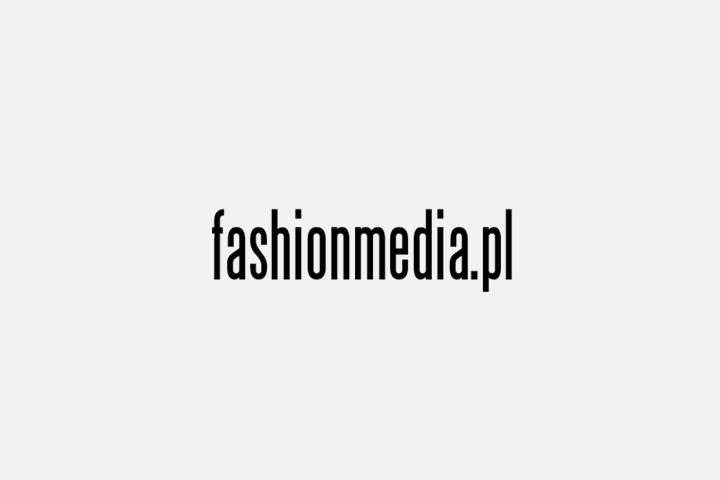 fashion-media