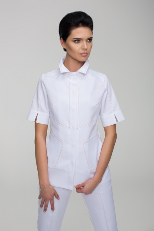 148f66f202 Odzież medyczna kolorowa - ubrania medyczne - uniformy medyczne - kolorowa  odzież medyczna